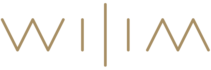 Psychotherapie Wilim Logo